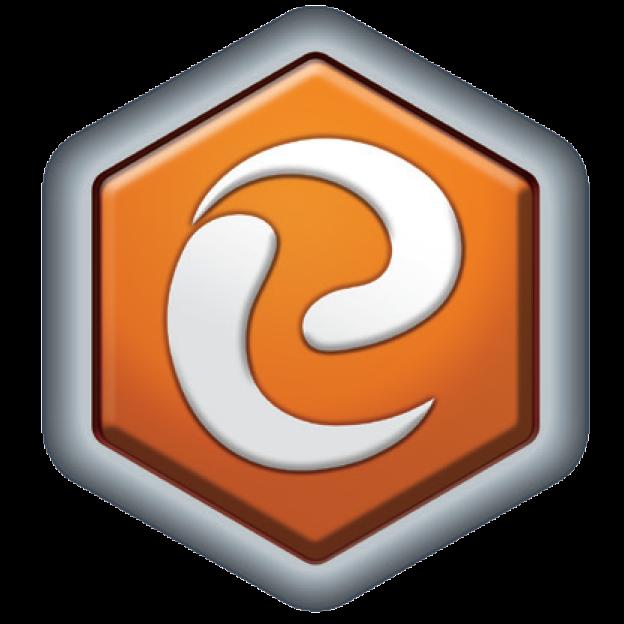 Entoura _device