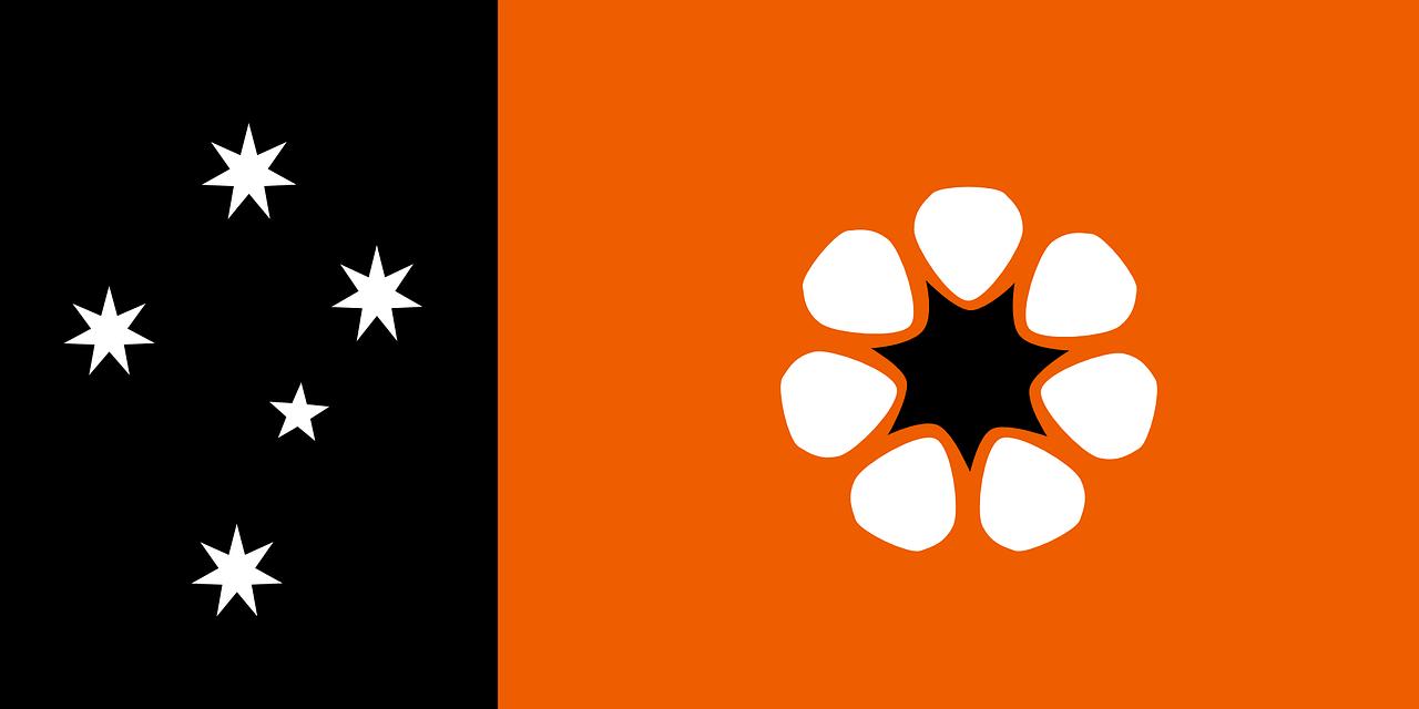 northern-territory-28590_1280 (1)