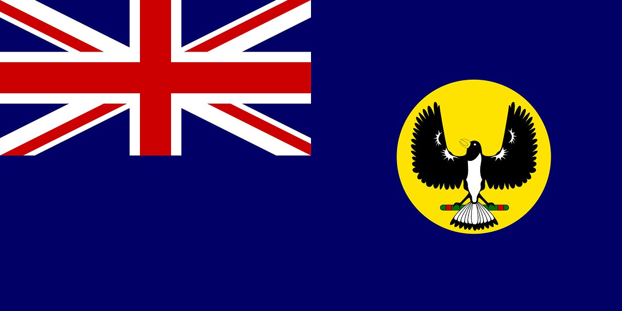south-australia-28589_1280 (1)