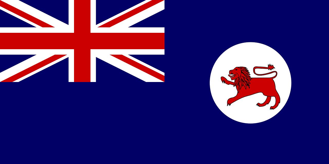 tasmania-28592_1280 (1)