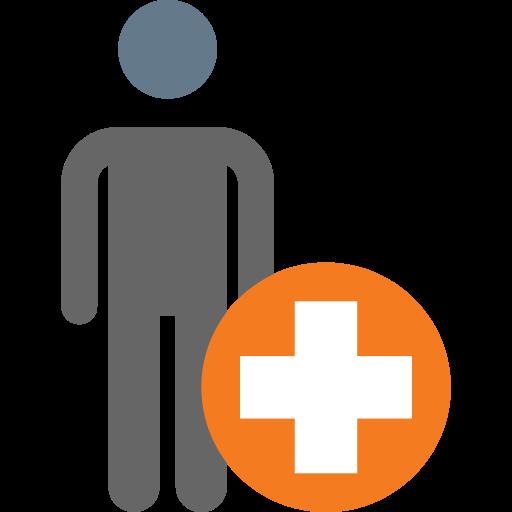 Australian medical cannabis patient