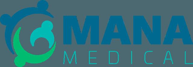 Mana_Logo-1920w